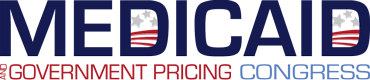 Medicaid and Government Pricing Congress