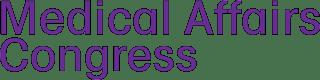 Medical Affairs Congress