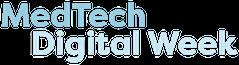 MedTech Digital Week