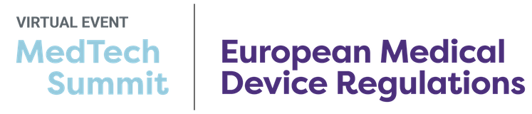 European Medical Device Regulations and Legal Advice