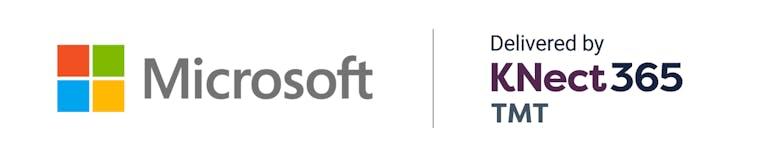 微软系列:道德AI及以外的晚餐
