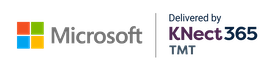 Microsoft Series: Connected Everything for Retail & High Street Banks