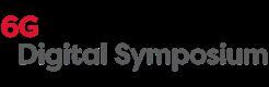 6G Digital Symposium