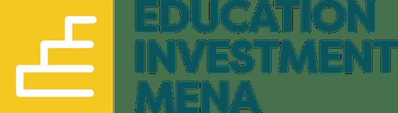 Education Investment MENA