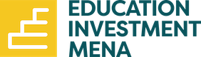 Education Investment MENA