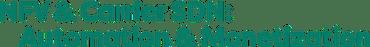 NFV & Carrier SDN