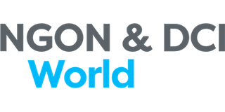 NGON & DCI World Booking Form Virtual