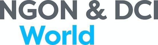 NGON & DCI World