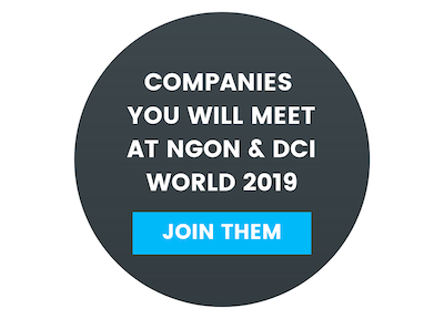NGON & DCI World Book Now