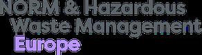 NORM & Hazardous Waste Management Conference