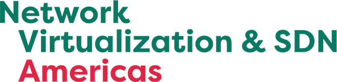Network Virtualization & SDN Americas