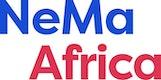 NeMa Africa