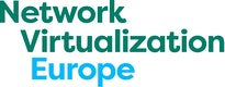Network Virtualization Europe Summit