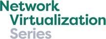 Network Virtualization Series