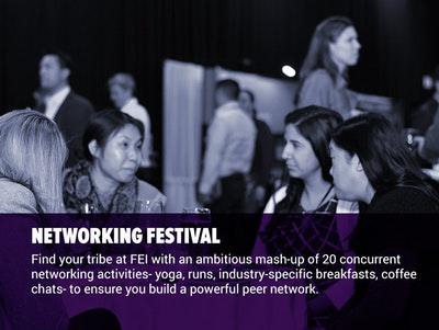 FEI_Networking_Festival
