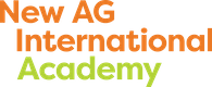 New AG International Academy