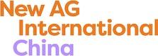 New Ag International China
