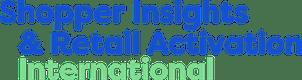 Shopper Insights & Retail Activation International