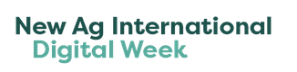 New Ag International Digital Week