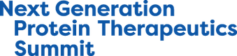Next Generation Protein Therapeutics Summit