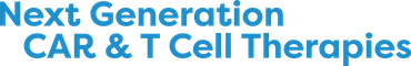 Next Generation CAR & T Cell Therapies