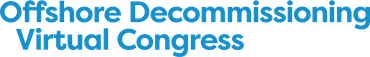 Offshore Decommissioning Congress