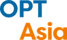 Offshore Pipeline Technology Asia Conference