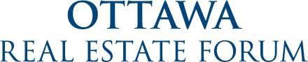 Ottawa Real Estate Forum