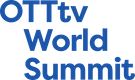 OTTtv World Summit