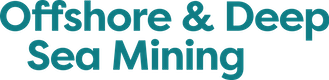 Offshore & Deep Sea Mining Conference
