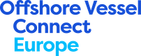 Offshore Vessel Connect Europe
