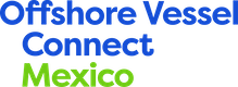 Offshore Vessel Connect Mexico