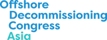 Offshore Decommissioning Congress Asia