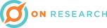 OnResearch