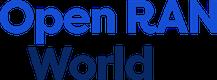 Open RAN World