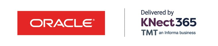 Oracle网络研讨会:通过智能数据驱动的分析来驯服企业通信安全体系结构