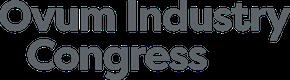 Ovum Industry Congress