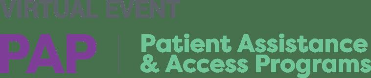 PAP – Patient Assistance & Access Programs