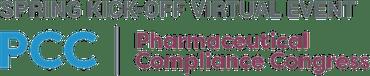 PCC Spring Virtual Event — Pharmaceutical Compliance Congress