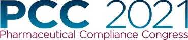 PCC 2021 Virtual – Pharmaceutical Compliance Congress