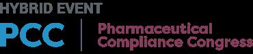 PCC 2021 — Pharmaceutical Compliance Congress