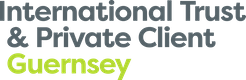 International Trust & Private Client Guernsey