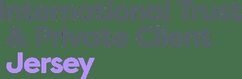 International Trust & Private Client Jersey