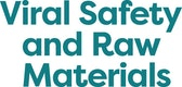 Viral Safety & Raw Materials