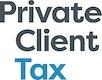 Post-Election Inheritance Tax 2017