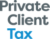 Private Client Property Tax