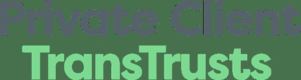 Transcontinental Trusts: Geneva Forum 2021
