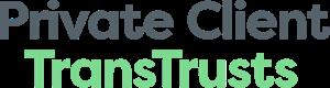 Transcontinental Trusts: International Forum 2020