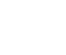 Life Insurance Investment Solutions for HNWIs
