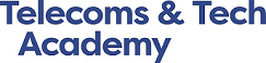 Telecoms & Tech Academy